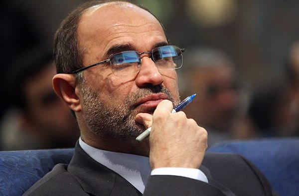 """سيناريوهات خاصة ايرانية على طاولة """"اوبك"""" للعودة لاسواق النفط العالمية"""