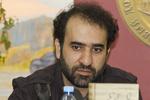 حق ترجمه «منِ او» در ارمنستان فروخته شد