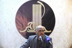 قزلی جایزه جلال