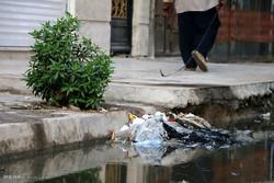شهرداری آبادان به تنهایی قادر  به حل معضلات شهری نیست