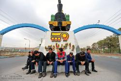 نگرانی از بهکارگیری بازنشستههای نجومی بگیر در صنایع اراک