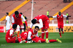 Tractorsasi crushes Al-Jazeera FC to find its first win