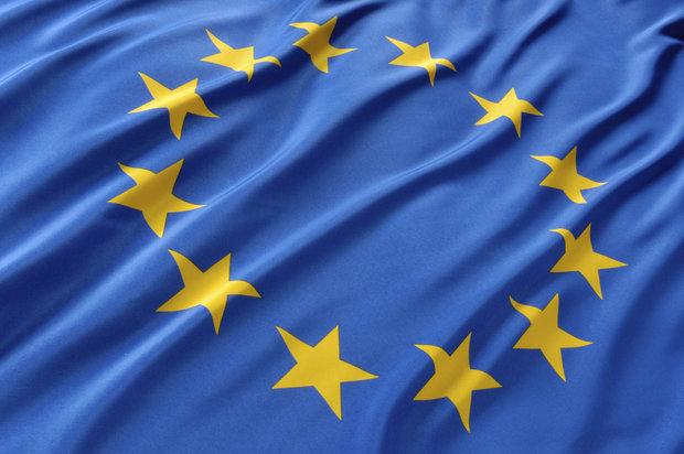 EU will apply plan to address European migration crisis