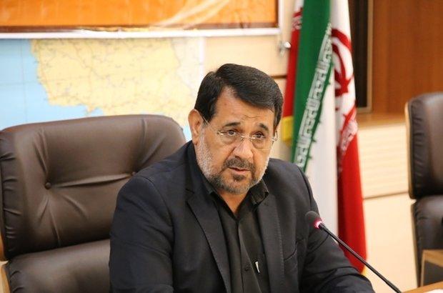 Iran invites Singapore to invest in shipbuilding, tourism