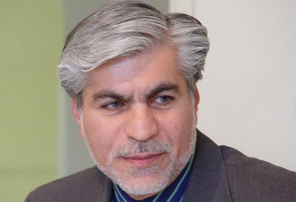 نیاز عربستان به واردات گاز ایران/ماجرای قراردادهای سیاسی فروش گاز