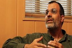 المتحدث الجديد باسم الخارجية الايرانية يتولي مهامه