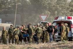 مقتل مستوطنين صهيونيين وإصابة ثالث بجراح خطيرة بعملية إطلاق نار شمال الضفة