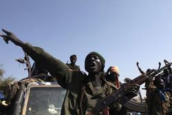 مقتل 140 شخصاً بإثيوبيا على يد مسلحين من جنوب السودان