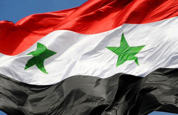 Syria suffers multimillion loss in oil industry