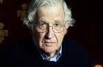 Noam Chomsky'den önemli İran açıklamaları