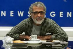 افخمی «کاغذشطرنجی» را این هفته کلید میزند/ روایتی از تهران دهه۶۰