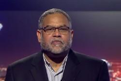 'Black community put unrealistic trust in Obama'