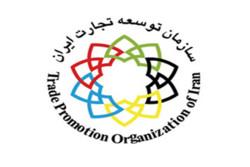 سازمان توسعه تجارت متولی الحاق ایران به WTO شد