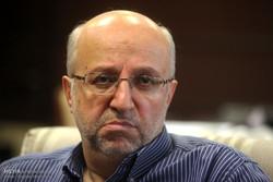 ارتفاع انتاج النفط الايراني بمعدل 400 ألف برميل