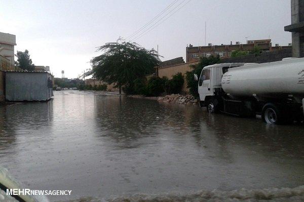 نتیجه تصویری برای خبر تعطیلی مدارس بوشهر