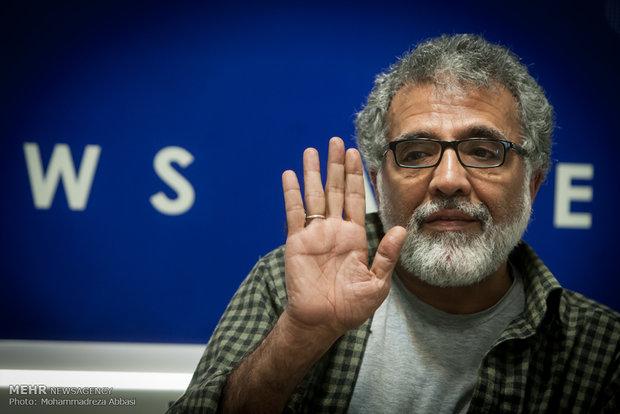 دفاع افخمی از نامه جنجالی به وزیر بهداشت/ کرونا را سیاسی کردهاند