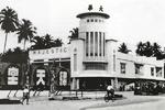 قصهای ایرانی اولین فیلم سینمای مالزی را رقم زد/ صنعتی رو به رونق