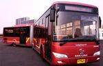 خدمت رسانی ویژه واحد اتوبوسرانی تهران  به مناسبت روز جهانی قدس