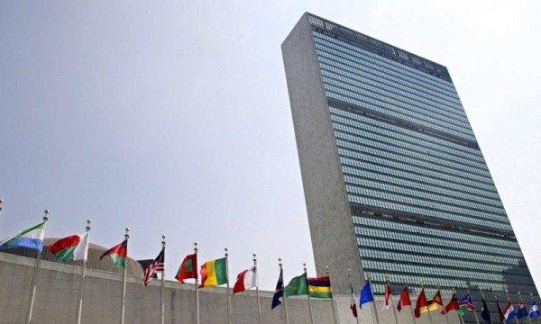 اقوام متحدہ کی یمن کے خلاف سعودی اتحاد کی مذمت