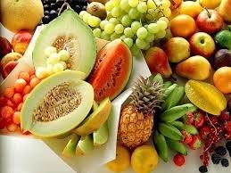 فراوری محصولات کشاورزی