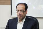 استعفای جلالپور از ریاست اتاق ایران پذیرفته نشد