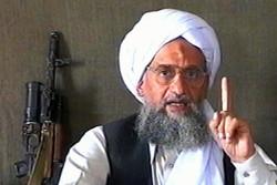 درخواست جدید القاعده برای انجام حملات انتحاری در آمریکا