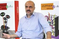 محسن سلیمانی راهگشا بود و جایش به این زودیها پر نخواهد شد