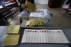 5 adımda oy verme rehberi