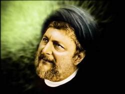 الدور الزينبي في نهضة الامام الحسين (ع)