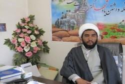 حجتالاسلام علیاکبر سنجری