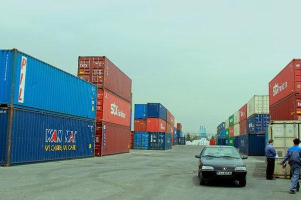 ارائه خدمات صادرات و واردات گمرک فارس الکترونیکی شد