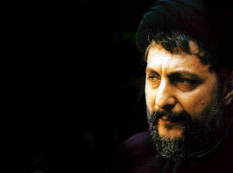 امام موسی صدر و مسئله آزادی/ آزادی رهایی از نفس است
