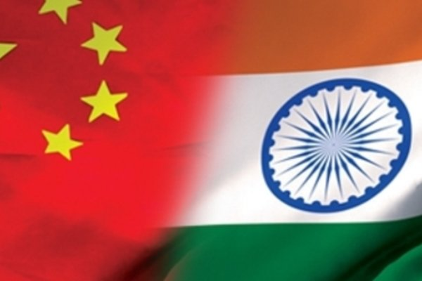 چین نے 10 بھارتی فوجیوں کی رہائی کی خبر کو رد کردیا