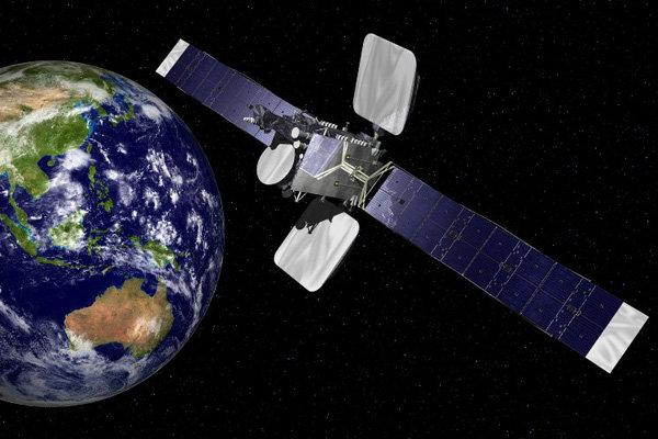 ایجاد نخستین اپراتور ماهوارهای برای ساخت ماهواره ملی تا شهریور۹۵