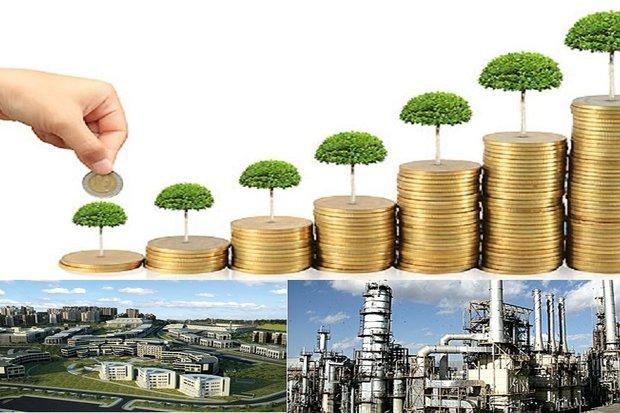 شاه کلید توسعه کشور جذب سرمایهگذاران خارجی است