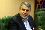 ارکستر ملی آماده میزبانی از وزیر فرهنگ و ارشاد اسلامی