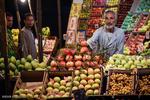 هجوم میوههای ترک به بازار ایران/ اسامی میوههای خارجی در بازار