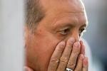 «اردوغان» بار دیگر خواستار دیدار با «پوتین» شد