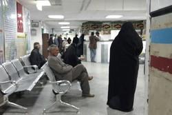 سرفههای همدان در تب آنفلوانزا/ مرگ ۳ شهروند تایید شد