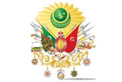 الوهم العثماني؛ من حلب إلى الموصل