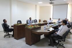 امکان ثبت درخواست غایبان مصاحبه دکتری دانشگاه آزاد فراهم شد