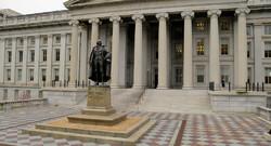 US reduces medical sanctions against Iran