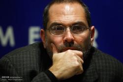 نشست آزاد اندیشان آمریکایی در خبرگزاری مهر