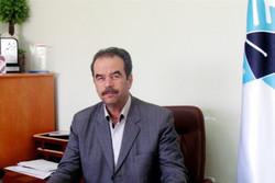 علی فیروزنیا رئیس دانشگاه آزاد اسلامی واحد بجنورد
