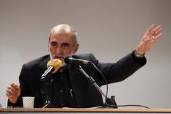 افق پیش روی انقلاب اسلامی و انقلابیون جهان روشن است