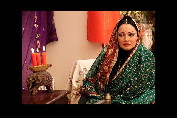 «مسافری از هند» به شبکه نمایش رسید/ پخش یک سریال ژاپنی