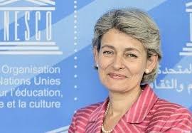 UNESCO calls for general mobilization against violent extremism
