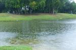 حجم بارشها ۲ برابر شد