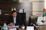 ۱۶۰۰۰مسافر ایرانی از مرز بیله سوار خارج شدند/ رشد تردد در جاده ها