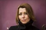 İran'da Elif Şafak'ın son eserine yasak